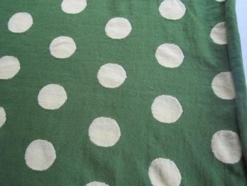 Cashmere Wrape