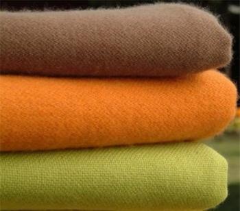 Fine Weave Blanket