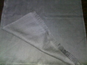 Cashmere Hearing Hone Scarves