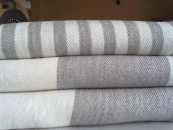 Best Cashmere Design Blanket